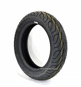 Reifen vorn Michelin City Grip M/C 45 L TL (110/70-11)