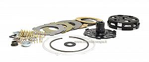 Kit Kupplung Power Clutch 6 Federn Pinasco