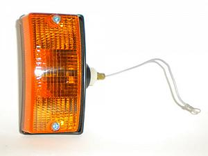 Linker Blinker komplett original SIEM